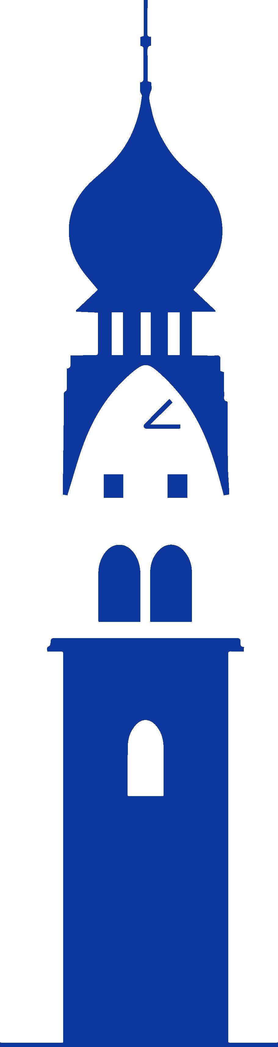 Webdesign für Rosenheim und München.