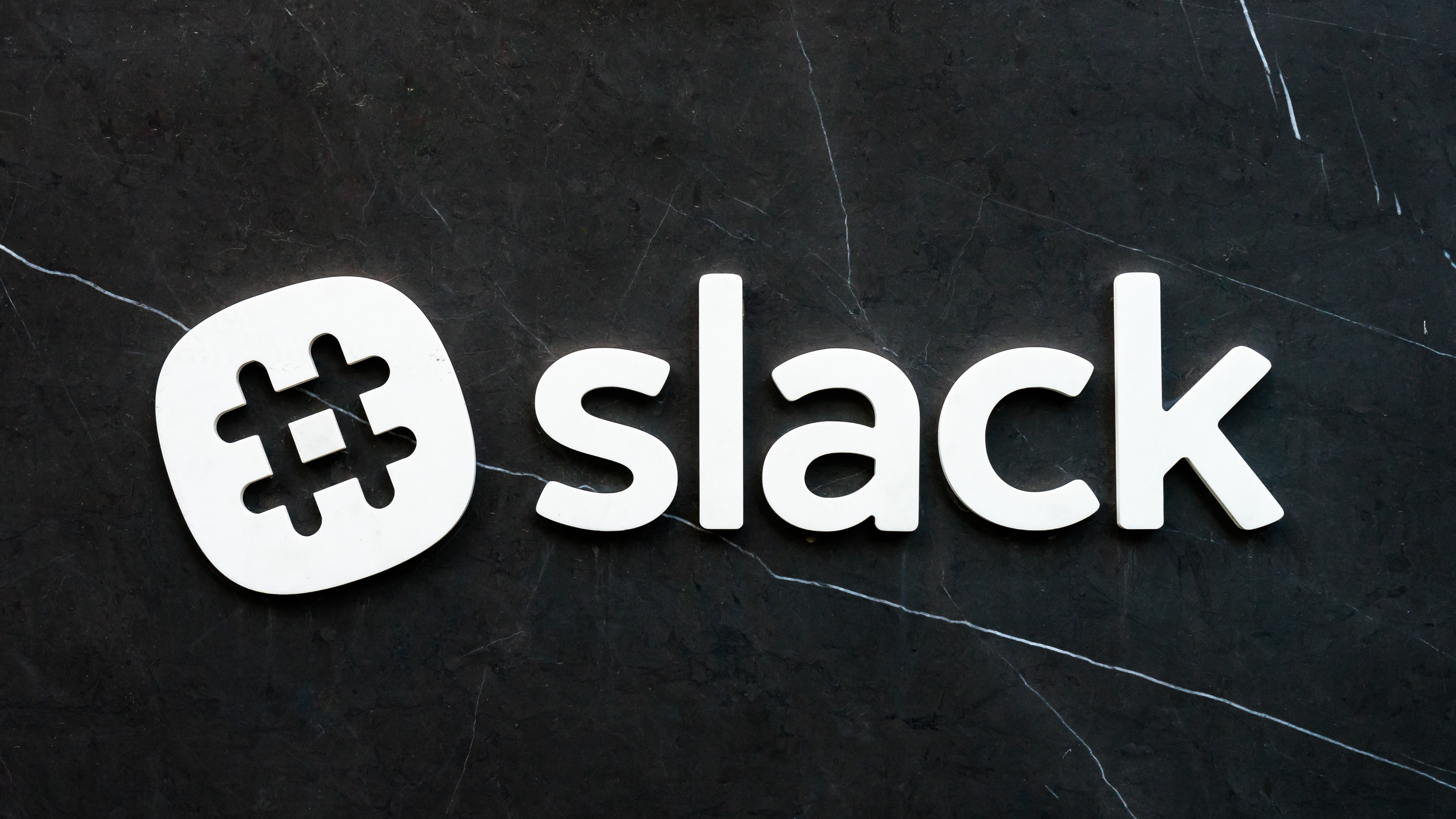 Manage your support with a ticketing system on Slack