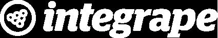 Integrape Logo