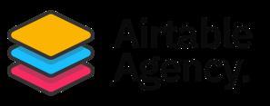 Airtable Agency