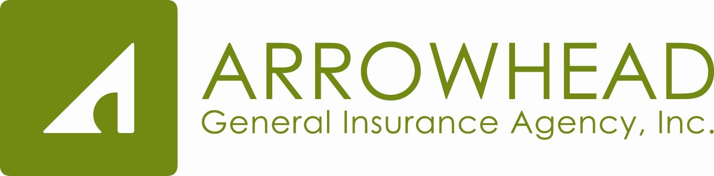 Arrowhead Insurance Agency