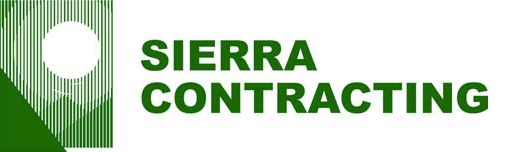 Sierra Contracting