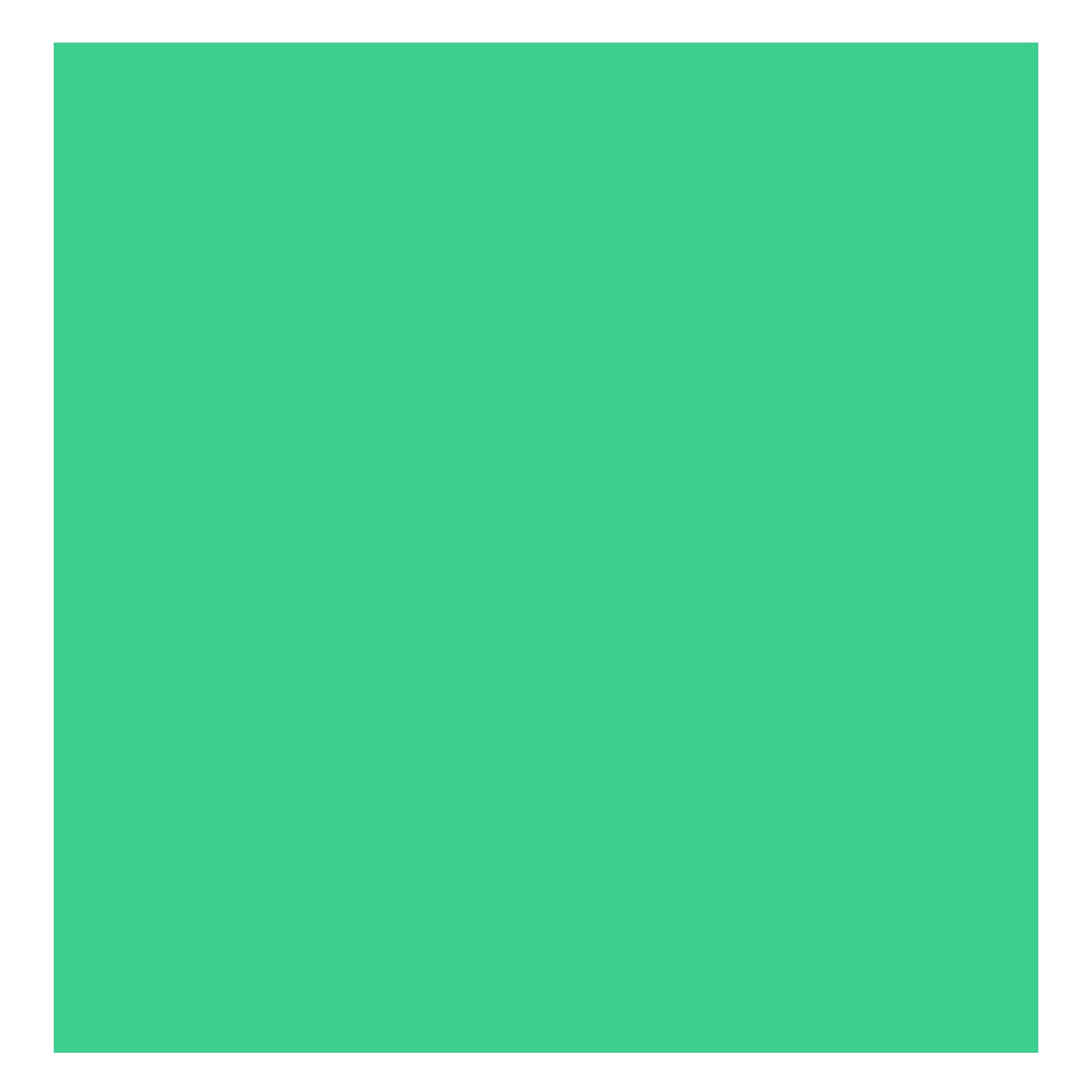 green gear at Logicopy