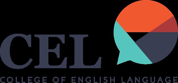 College of English Lanugage