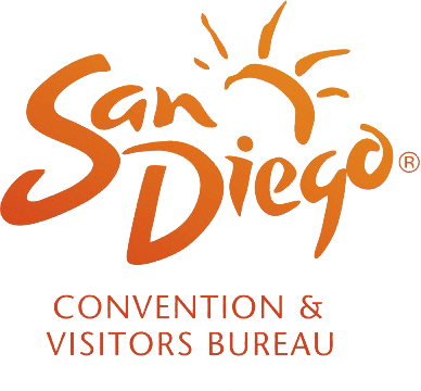 San Diego Visitors Bureau