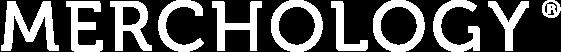 Merchology logo