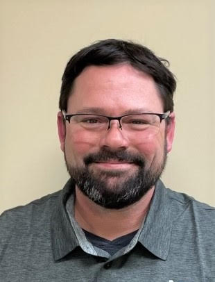 Mike Howard - Service Manager