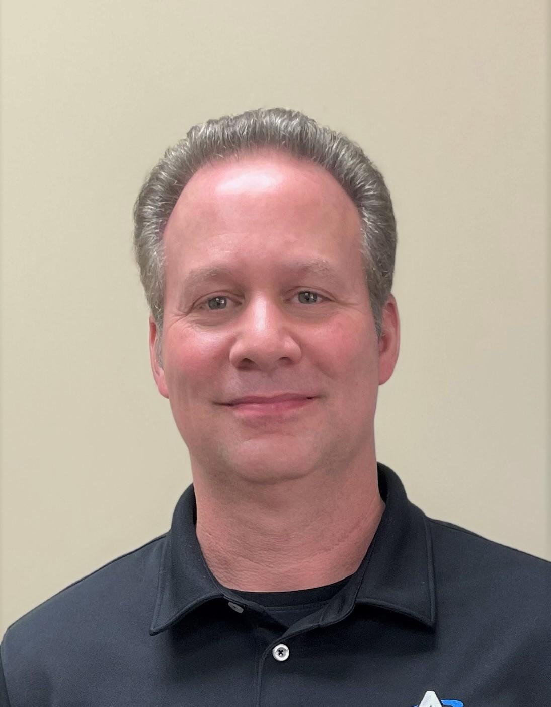 Rick Gilmore - President/Owner