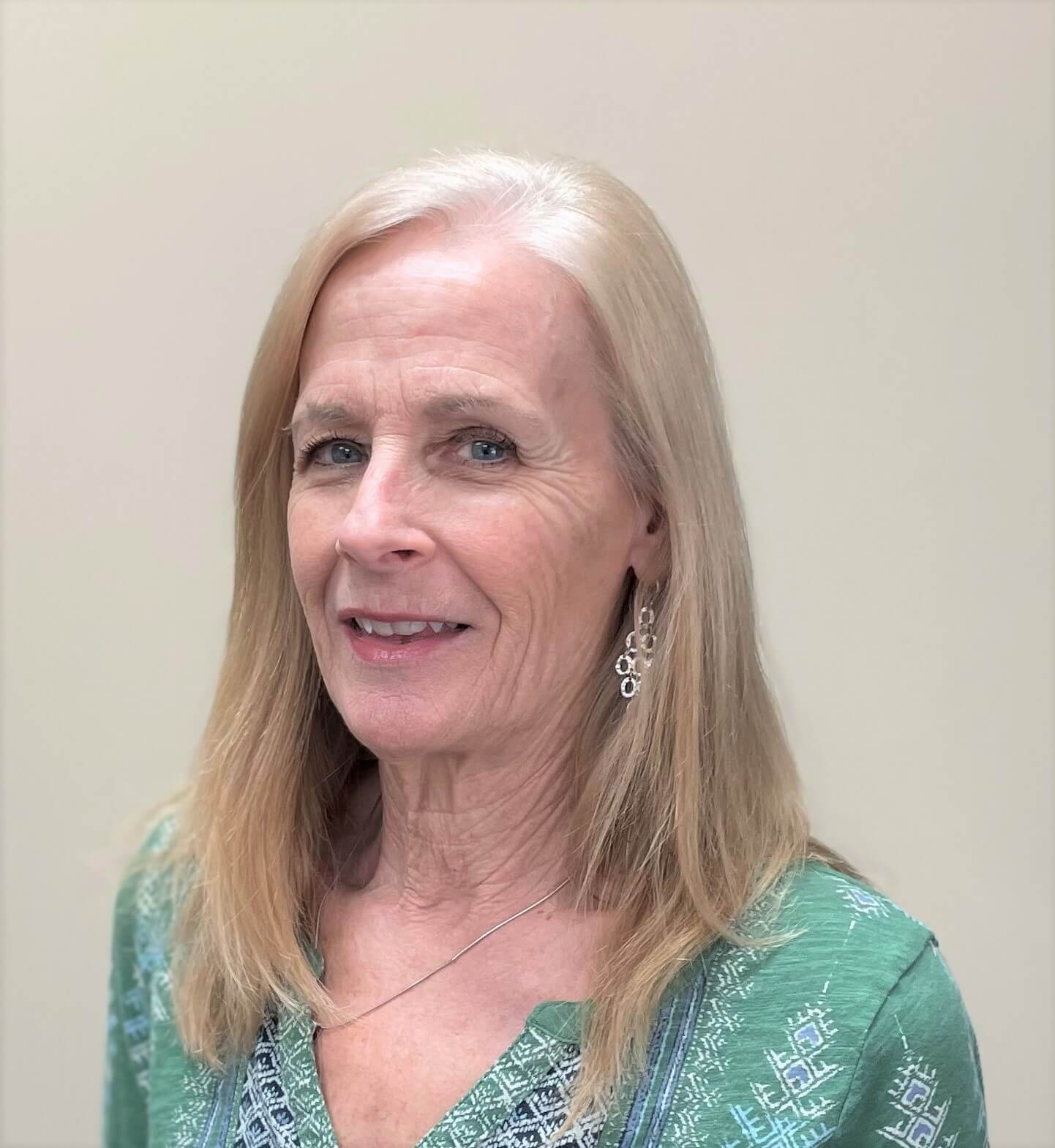 Mary Jo Villafania - Business Manager/Owner