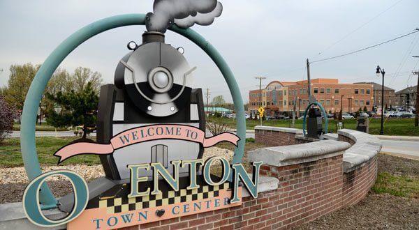 Odenton, MD
