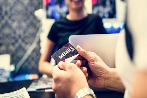 定額サービス(サブスクリプション型ビジネス)最新情報。実例とともにご紹介!