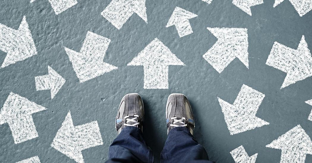 フロー型ビジネスとストック型ビジネスの違いとは?メリットとデメリットを解説