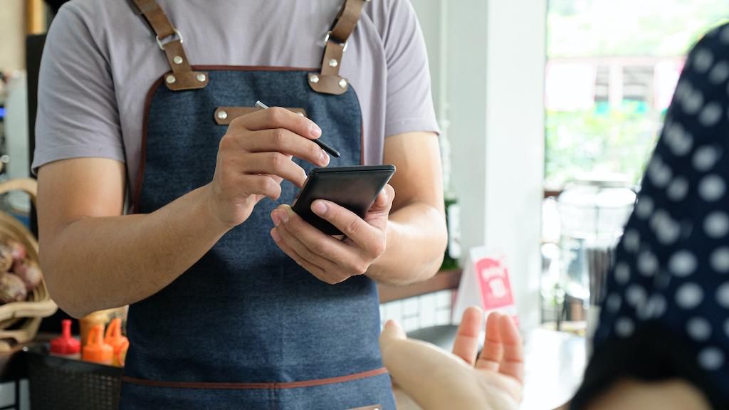 実店舗でサブスクリプション型サービスを簡単に始める方法