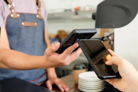Apple Pay (アップルペイ) と Google Pay (グーグルペイ) について徹底解説