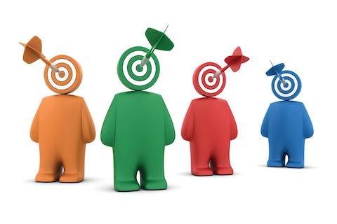 潜在顧客と見込み顧客の違いとそれぞれのアプローチ方法