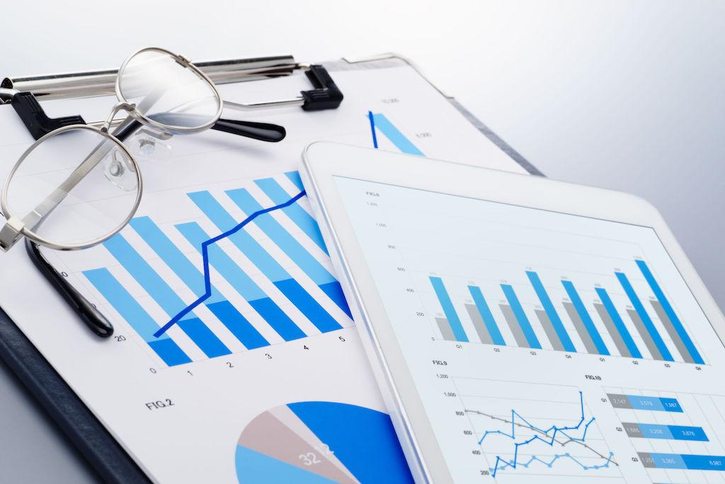 管理会計特有の利益概念がある!?EBIT、EBITDA、NOPAT、EVAとは?