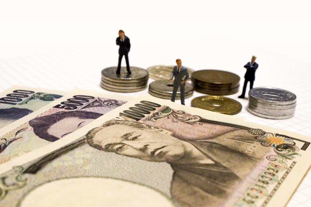 創業時の資金調達はどうする?エクイティかデットか違いとメリットを解説!