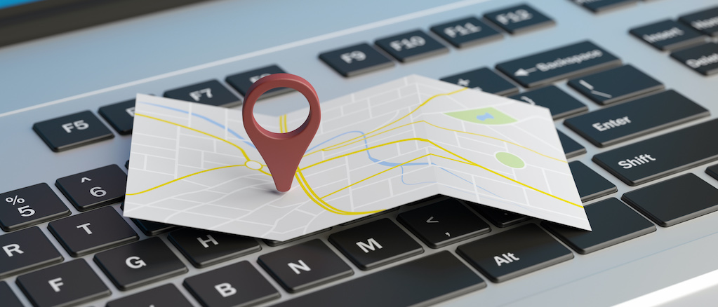無料で集客促進!?店舗がすぐ実践すべきGoogleマイビジネスの活用方法