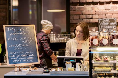 顧客が足を運んでくれる仕組み作り。集客を促進するための5つのヒント