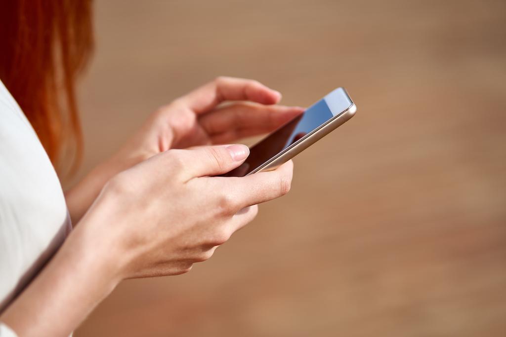 Instagramの「ギフトカード機能」を活用して店舗集客を実現する方法