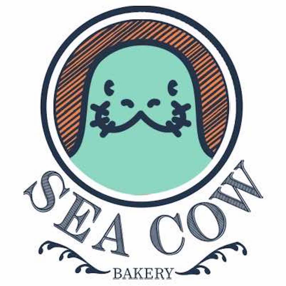 seacowbeakery