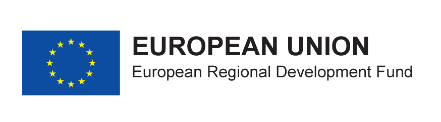 EU Regional Development Fund
