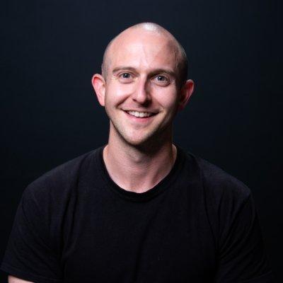 Dave Gerhardt