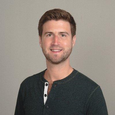 Matt Hertz