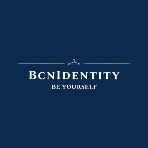 BCNIdentity