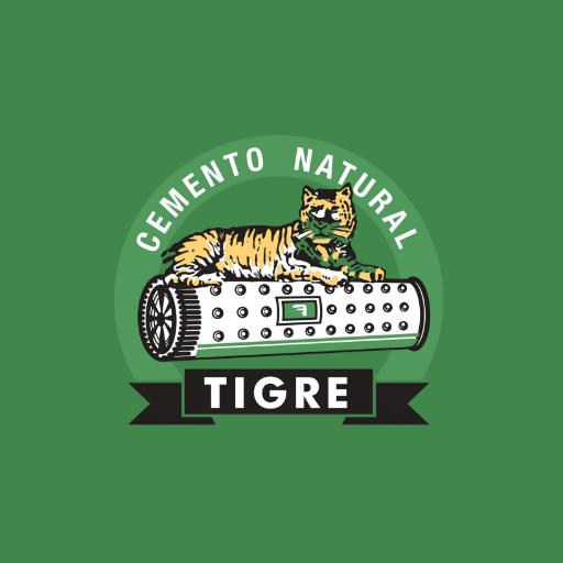 Cemento Tigre