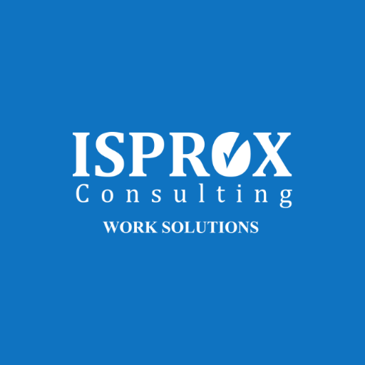 Isprox