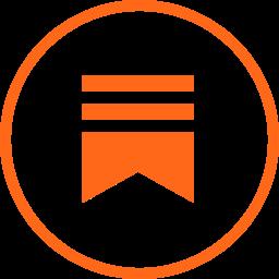 logo substack round png