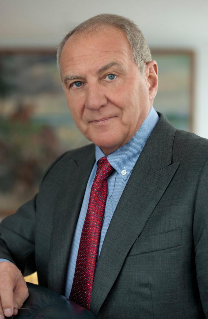 Zbigniew Niemczycki