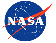 inspectAR is tested by NASA