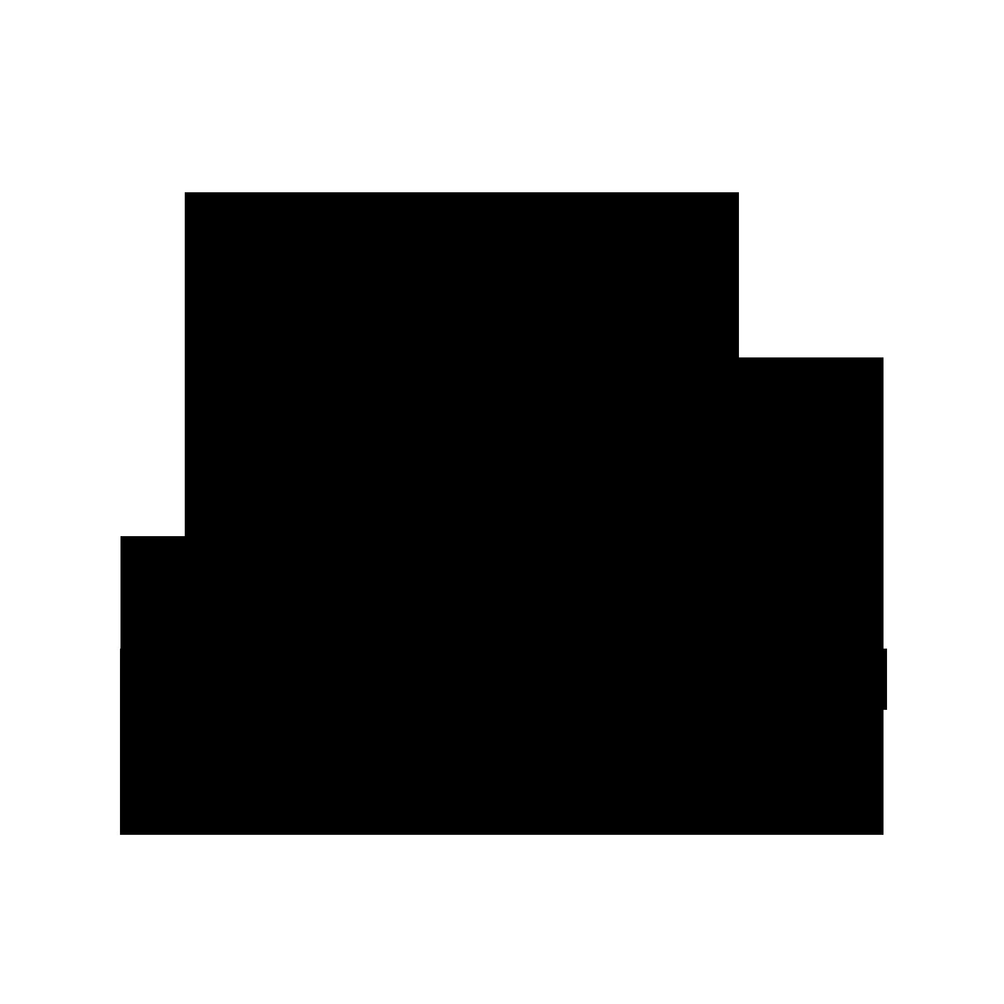 Logo On Est Pret