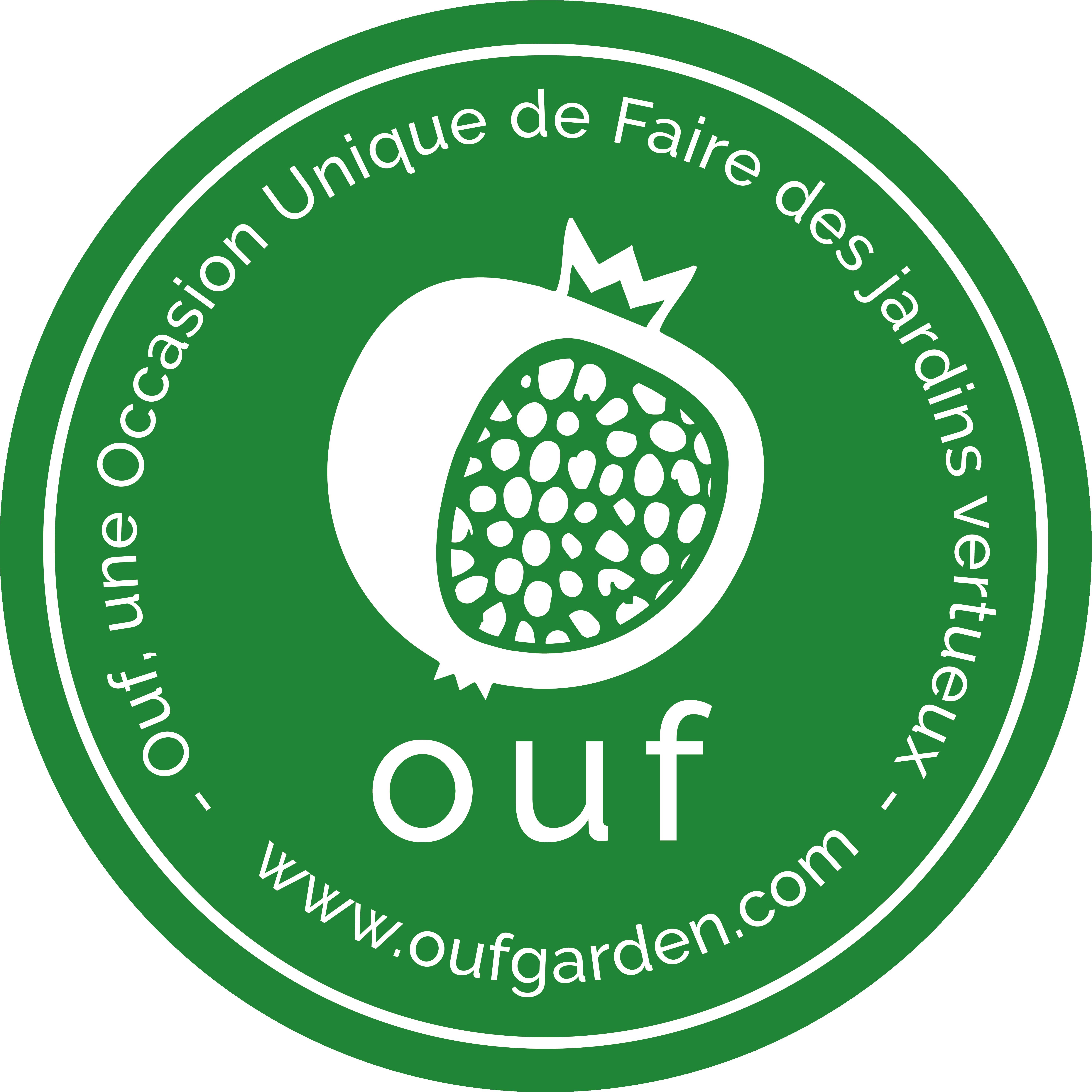 Association OUF