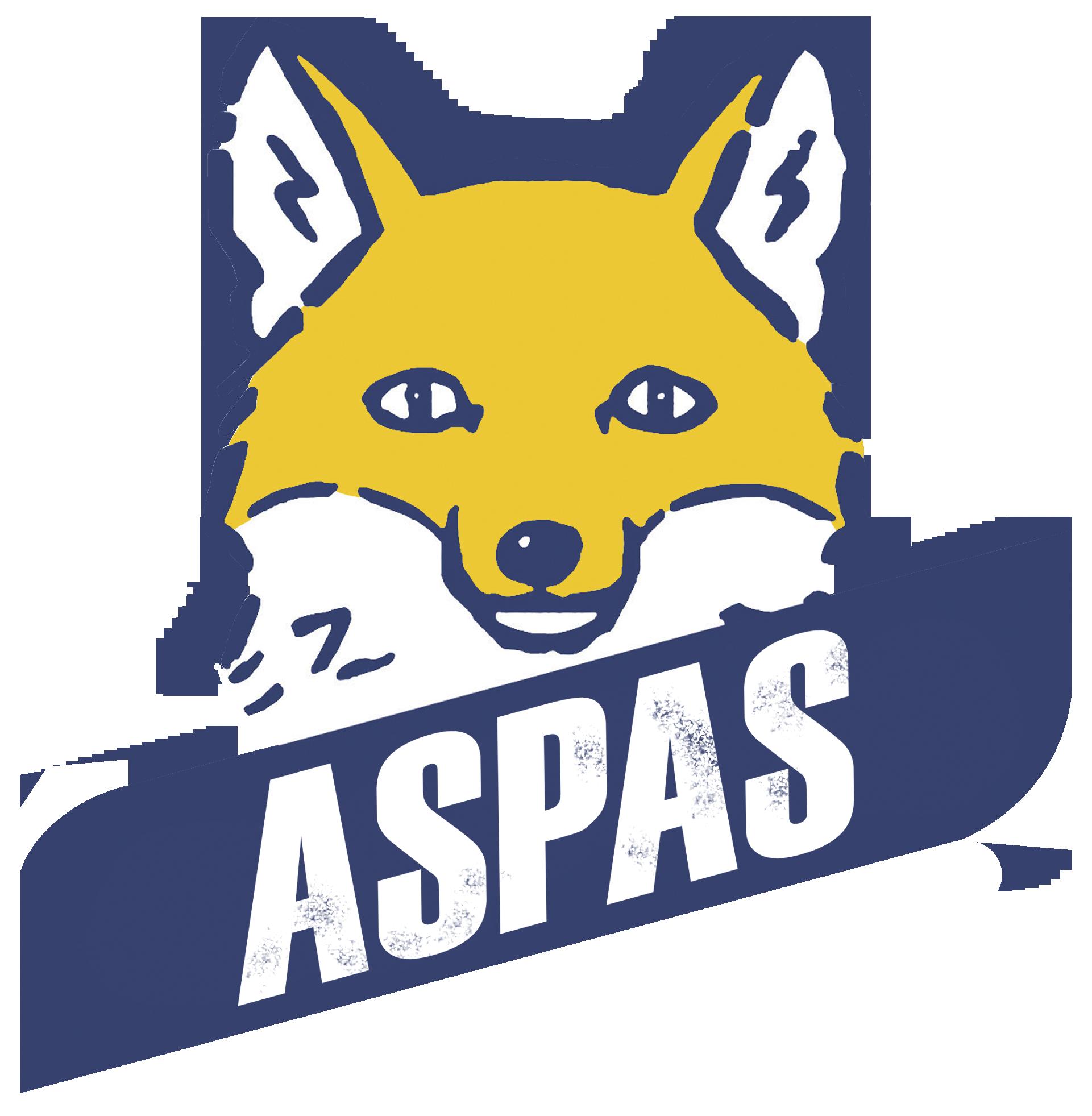 Logo Agir pour l'environnement