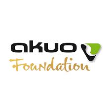 Akuo foundation