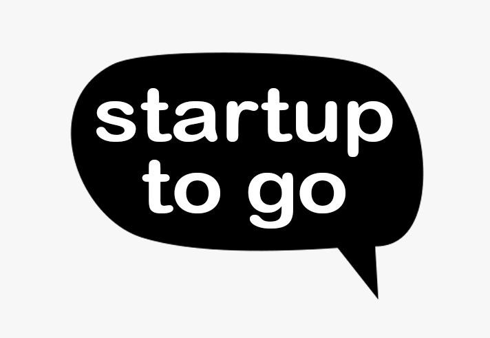 startuptogo