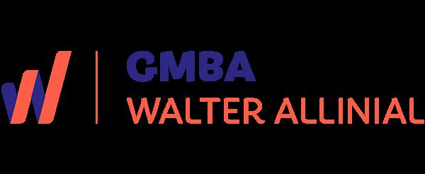 Fonds de dotation GMBA