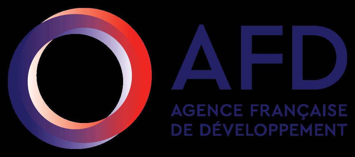 Agence Française pour le Développement (AFD)