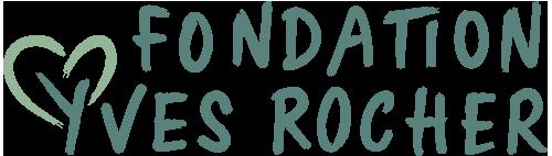 Fondation Yves Rocher