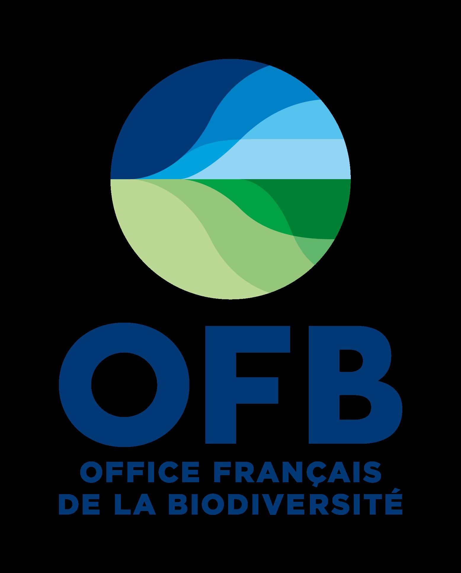 Office Française de la Biodiversité (OFB)