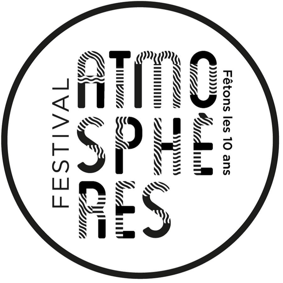 Festival Atmosphères