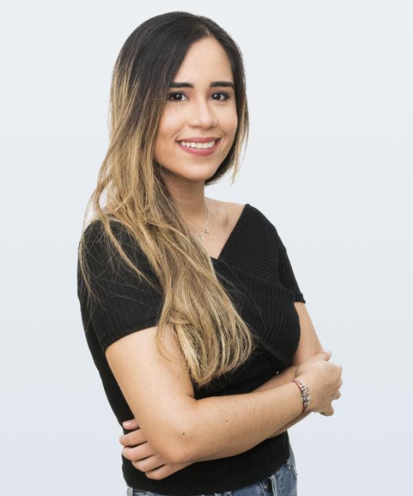 Carmen Cristalino