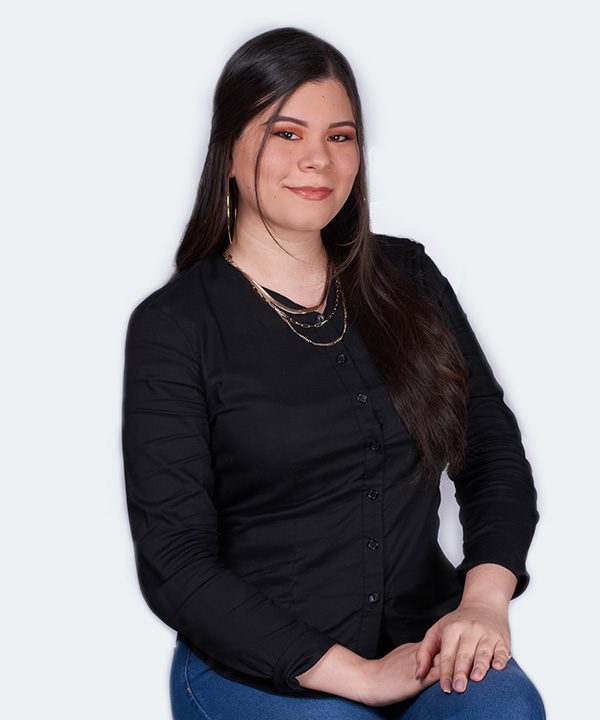 Estefany Acuña - Directing Manager at Madeomni Inc.