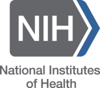 NIH National Institutes of Health