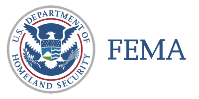 FEMA US Department of Homeland Security