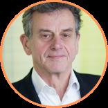 Jean-Pascal Beauffret