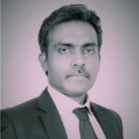 Varun Sinha